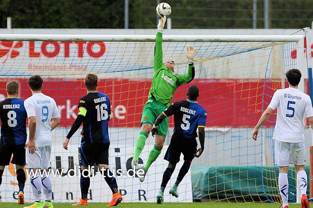 TuS Koblenz - SV Gonsenheim 4:0 TuS-Gonsenheim-2015_999