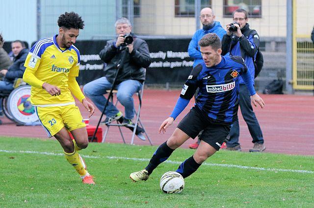 TuS Koblenz - FK Pirmasens 1:0 TuS-Pirmasens-2016_998