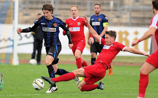 TuS Koblenz - VfR Wormatia Worms  1:0 TuS-Worms-2016_999