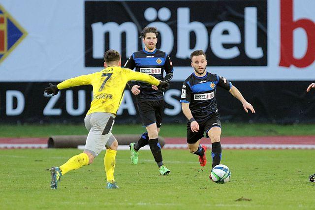 TuS Koblenz - Stuttgarter Kickers 0:3 TuS-Kickers-2018_998