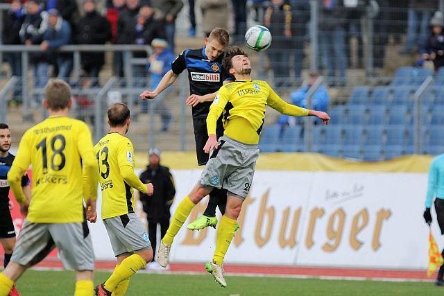 TuS Koblenz - Stuttgarter Kickers 0:3 TuS-Kickers-2018_999
