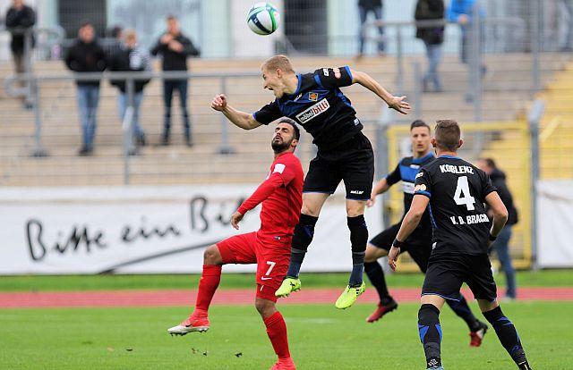 TuS Koblenz - Kickers Offenbach 0:1 TuS-Offenbach-2017_998