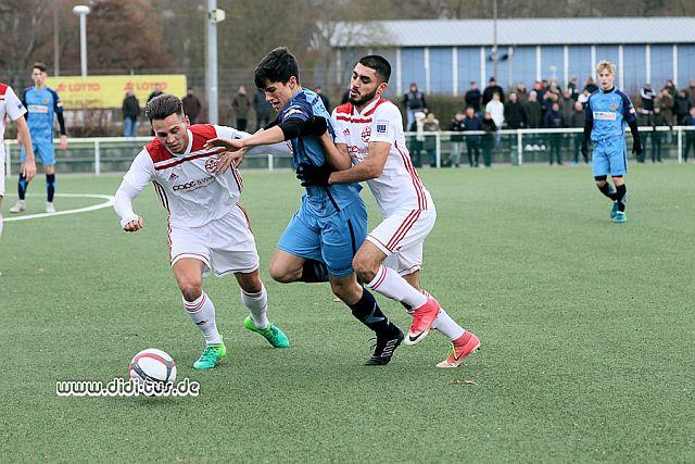 Testspiel TuS Koblenz - Ahrweiler BC 2:0 Test-TuS-Ahrweiler-2019_999