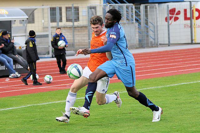 TuS Koblenz - TSV Emmelshausen  2:1 TuS-Emmelshausen-2018_998