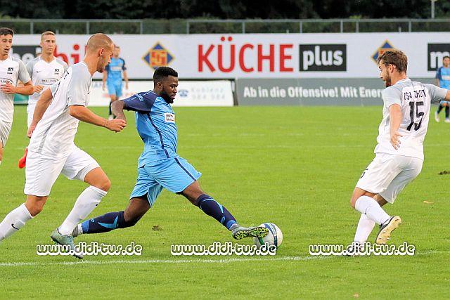 TuS Koblenz - TSV Schott Mainz  1:2 TuS-Schott-2018_998