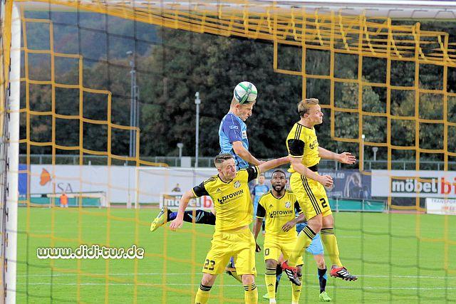 TuS Koblenz - FC Hertha Wiesbach  0:0 TuS-Wiesbach-2018_999