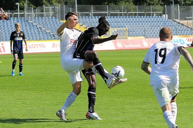 TuS Koblenz - FC Arminia Ludwigshafen  1:0 TuS-Ludwigshafen-2019_995